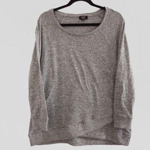 Jones New York Shirts Size Medium